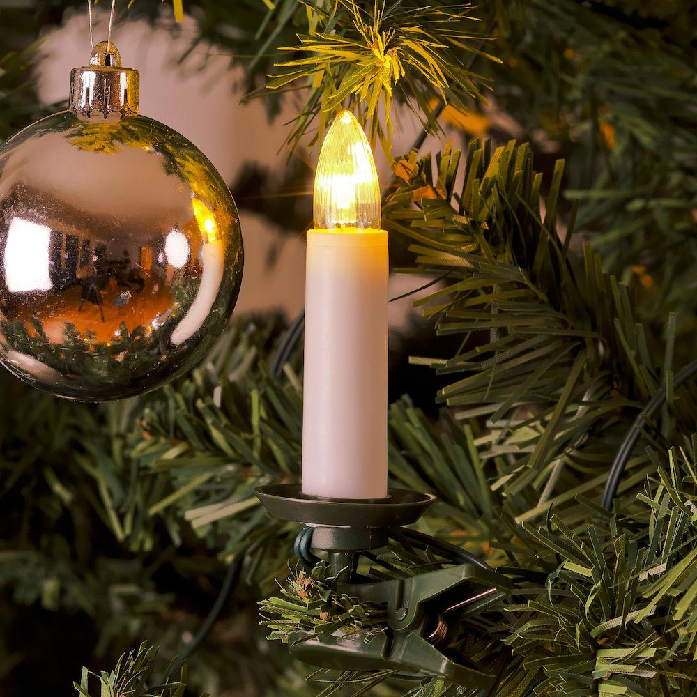 christmas light set ind dc led spara favorit
