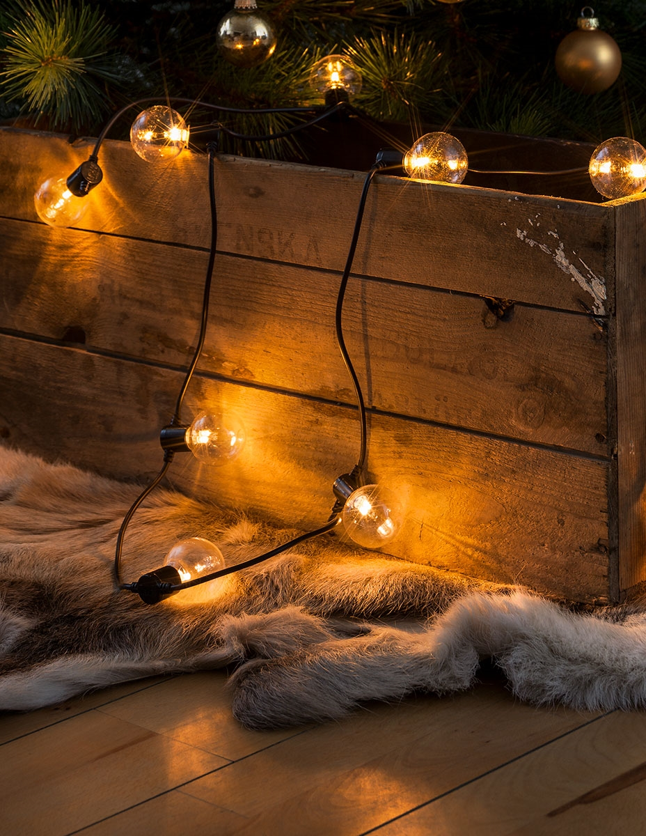 Start Net Christmas Tree Lights Wiring Diagram Light Sets Indoors And Outdoors Year Round